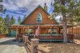 Photo of 364 Mason Lane, Big Bear City, CA 92314 (MLS # 3173322)