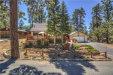 Photo of 778 Jeffries Road, Big Bear Lake, CA 92315 (MLS # 3173324)