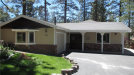 Photo of 120 Silver Pick Road, Big Bear Lake, CA 92315 (MLS # 3173348)