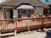 Photo of 804 A Lane, Big Bear City, CA 92314 (MLS # 3173379)
