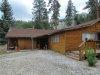 Photo of 986 Cameron Drive, Big Bear Lake, CA 92315 (MLS # 3173386)
