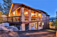 Photo of 39391 North Lodge Road, Fawnskin, CA 92333 (MLS # 3173391)