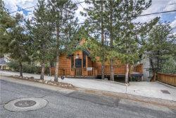 Photo of 780 Villa Grove Avenue, Big Bear City, CA 92314 (MLS # 3173395)
