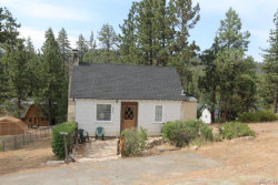 Photo of 39259 Crest Lane, Big Bear Lake, CA 92315 (MLS # 3173399)