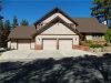 Photo of 41744 Swan Drive, Big Bear Lake, CA 92315 (MLS # 3173401)