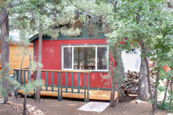 Photo of 403 Imperial Avenue, Sugarloaf, CA 92386 (MLS # 3173403)