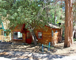 Photo of 43058 Sunset Drive, Big Bear Lake, CA 92315 (MLS # 3173414)