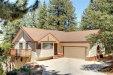 Photo of 1388 La Crescenta Drive, Big Bear City, CA 92314 (MLS # 3173423)