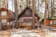 Photo of 42757 La Cerena Avenue, Big Bear Lake, CA 92315 (MLS # 3173427)