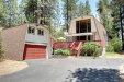 Photo of 39922 Forest Drive, Big Bear Lake, CA 92315 (MLS # 3173430)