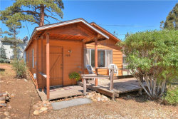 Photo of 168 Los Angeles Avenue, Sugarloaf, CA 92386 (MLS # 3173445)