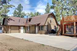 Photo of 610 Kern Avenue, Sugarloaf, CA 92386 (MLS # 3173454)