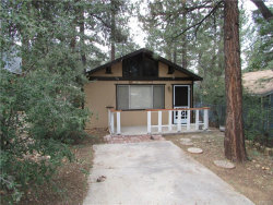 Photo of 254 Wabash Lane, Sugarloaf, CA 92386 (MLS # 3173467)