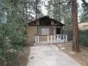 Photo of 254 Wabash Lane, Sugarloaf, CA 92386 (MLS # 3173467)