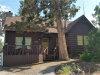 Photo of 384 Pioneer Lane, Big Bear City, CA 92314 (MLS # 3173483)