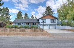 Photo of 1080 Gold Mountain Drive, Big Bear City, CA 92314 (MLS # 3173487)