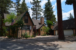 Photo of 38941 North BayDrive Drive, Big Bear Lake, CA 92315 (MLS # 3173492)