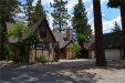 Photo of 38941 North BayDrive Drive, Big Bear Lake, CA 92315 (MLS # 3173492)