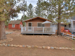 Photo of 867 Cypress, Big Bear City, CA 92314 (MLS # 3173498)