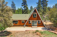 Photo of 1024 Antelope Mountain Drive, Big Bear City, CA 92314 (MLS # 3173526)