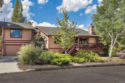 Photo of 435 Villa Grove Avenue, Big Bear City, CA 92314 (MLS # 3173528)
