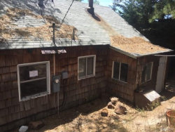 Photo of 32755 Cougar Lane, Arrow Bear, CA 92314 (MLS # 3173535)