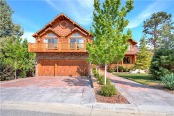 Photo of 438 Starlight Circle, Big Bear Lake, CA 92315 (MLS # 3173537)