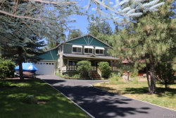 Photo of 628 Cienega Drive, Big Bear Lake, CA 92315 (MLS # 3173551)