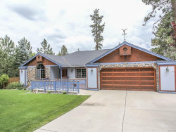 Photo of 127 Marina Point Drive, Big Bear Lake, CA 92315 (MLS # 3173588)