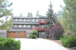 Photo of 275 Pinto Court, Big Bear Lake, CA 92315 (MLS # 3173597)