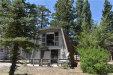 Photo of 524 Lakewood Lane, Big Bear Lake, CA 92315 (MLS # 3173607)