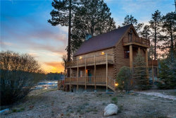 Photo of 39697 Lake Drive, Big Bear Lake, CA 92315 (MLS # 3173609)