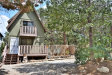 Photo of 873 Moreno Lane, Sugarloaf, CA 92386 (MLS # 3173612)