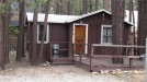 Photo of 828 West Rainbow Boulevard, Big Bear City, CA 92314 (MLS # 3173625)