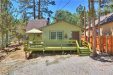 Photo of 540 Victoria Avenue, Sugarloaf, CA 92386 (MLS # 3173629)