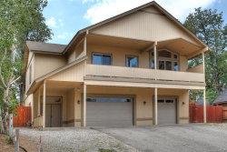 Photo of 1290 Constellation Drive, Big Bear City, CA 92314 (MLS # 3173634)