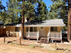 Photo of 2032 Mahogany Lane, Big Bear City, CA 92314 (MLS # 3173641)