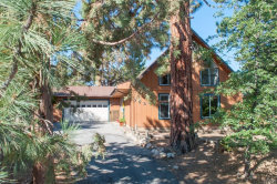 Photo of 733 Villa Grove Avenue, Big Bear City, CA 92314 (MLS # 3173643)