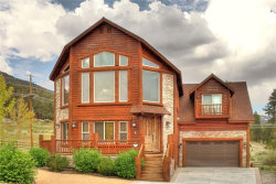 Photo of 42521 Bear Loop, Big Bear City, CA 92314 (MLS # 3173649)