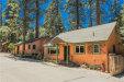 Photo of 832 Birch Street, Big Bear Lake, CA 92315 (MLS # 3173672)
