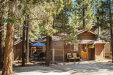 Photo of 2077 4th Lane, Big Bear City, CA 92314 (MLS # 3173674)