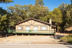 Photo of 1301 Lassen Drive, Big Bear City, CA 92314 (MLS # 3173685)