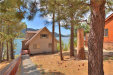 Photo of 38797 Waterview Drive, Big Bear Lake, CA 92315 (MLS # 3173687)