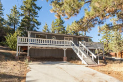 Photo of 349 Curly Drive, Big Bear City, CA 92314 (MLS # 3173696)