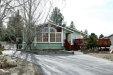 Photo of 46807 SKYVIEW Drive, Big Bear City, CA 92314 (MLS # 3173702)