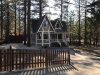 Photo of 118 Silverpick Road, Big Bear Lake, CA 92315 (MLS # 3173706)