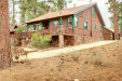 Photo of 161 Round Drive, Big Bear Lake, CA 92315 (MLS # 3173717)