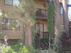 Photo of 41730 #4 Brownie, Unit 4, Big Bear Lake, CA 92315 (MLS # 3173720)