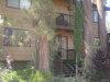 Photo of 41730 #4 Brownie, Unit 4, Big Bear Lake, CA 92315 (MLS # 3173720)