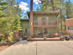 Photo of 38620 Talbot, Big Bear Lake, CA 92315 (MLS # 3173737)